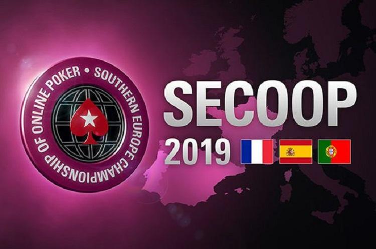 SECOOP 2019