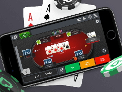 How to download PokerDom on the phone: Android or Iphone