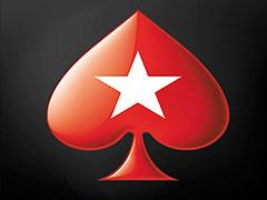 Новые изменения в VIP-программе PokerStars