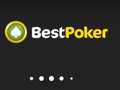 All-In insurance at BestPoker