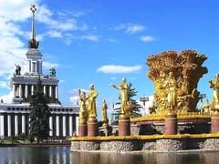 Перспективы легализации онлайн-покера в России