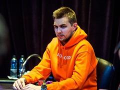 Хольц и Эйбингер представили новую GTO-стратегию Pokercode