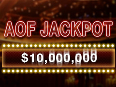 "BestPoker holds ""All-In or Fold Jackpot"" promotion"