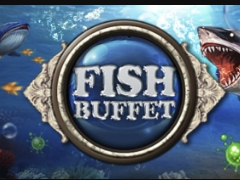 Fish Buffet: все, что нужно знать о рейкбеке на GGPokerOK