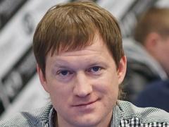 Россиянин выиграл 1 581 000 рублей на EPT Open Sochi 2019