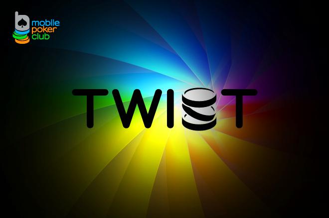 Twist 2019