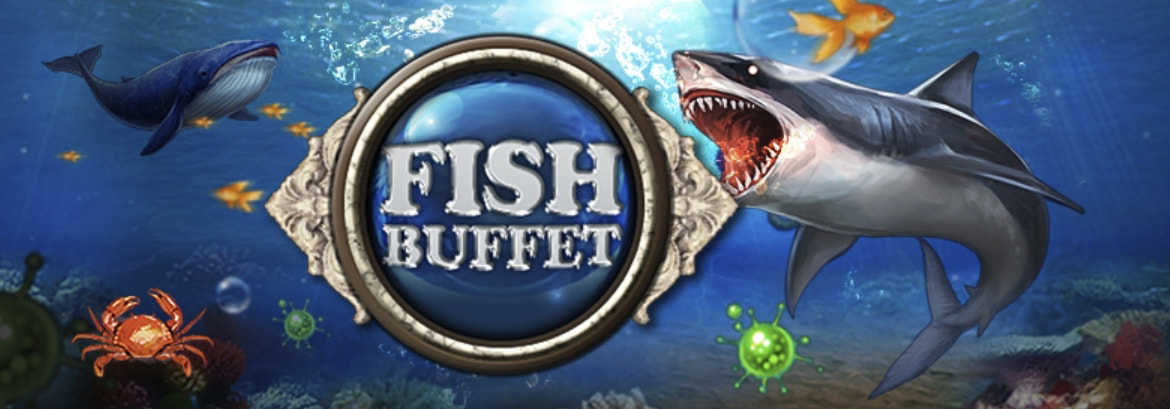Fish Buffet