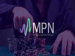 All Rounder Missions: акция для румов сети MPN