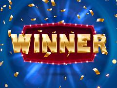 В лотерее на Red Star Poker разыгрываются призы на сумму 30 000$