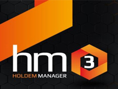 Holdem Manager 3 is available at Run It Once