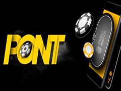 Три игрока на PokerMatch выиграли шестизначные призовые в турнире Pont