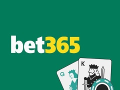 VIP-levels system at Bet365 Poker