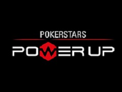 PokerStars will remove Power Up unique format from lobby