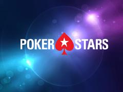 Два россиянина стали триумфаторами турниров хайроллеров PokerStars