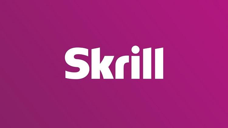Skrill 2019