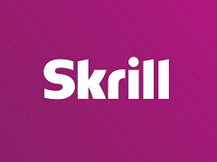 Skrill commission on deposits and transfers will increase next year