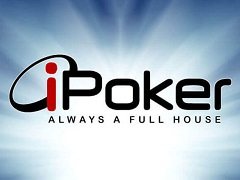 RedStar will be a part of Ipoker network