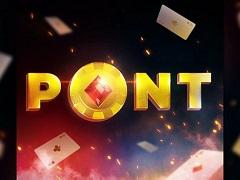 PokerMatch разыгрывает 600 бесплатных билетов в день на турнир PONT с гарантией 1 500 000₴