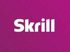 В следующем году повышается комиссия Skrill на депозиты и переводы
