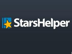 Огляд Stars Helper