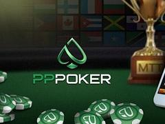 Spin It Up на PPPoker: новые турниры с респинами