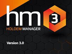 Огляд Holdem Manager 3: як і де завантажити програму
