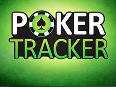 Огляд ПокерТрекер 4