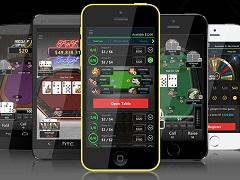How to download and install BestPoker on phone