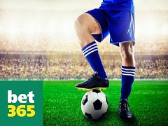 Premium League at Bet365 Poker
