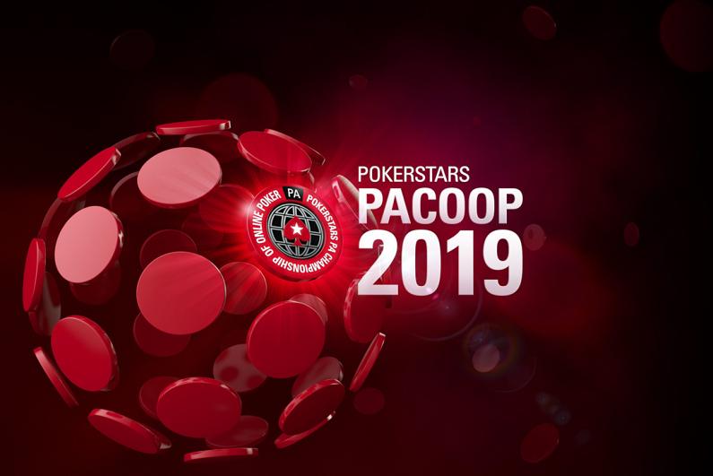 PACOOP 2019