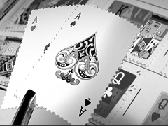 Card Collector promotion at Bet365 Poker