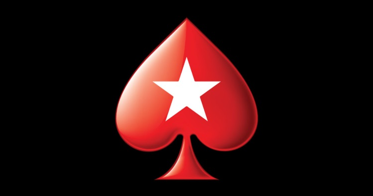 PokerStars 2020