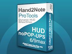Огляд програми Hand2Note