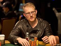 Джейсон Кун: «Современный покер интереснее, чем когда-либо»