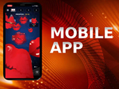 Partypoker new mobile app
