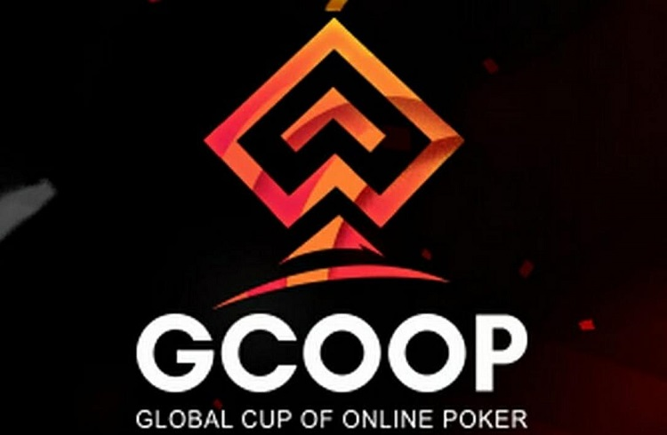 GCOOP 2019