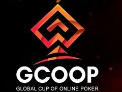 В декабре PokerDom разыграет 50 000 000₽ на серии GCOOP