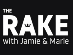 The Rake Podcast: topless dealers' fiasco