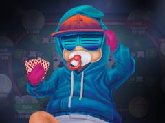 Стратегія покеру для початківців