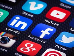 Заробіток на покері в соціальних мережах