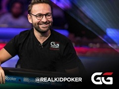Qualify for Negreanu Challenge via freeroll at GGPokerOK