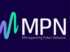 MPN network will be closed on May 19th, 2020