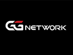 GG Network will leave grey markets