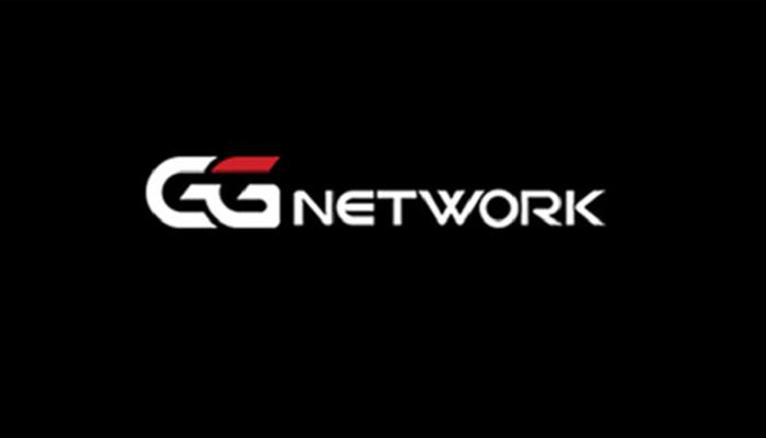 GG Poker покидает серые рынки