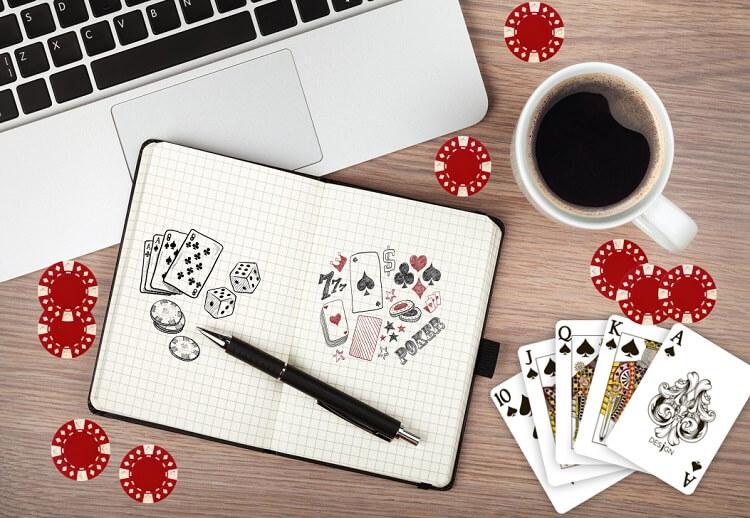 Онлайн-покер на гроші