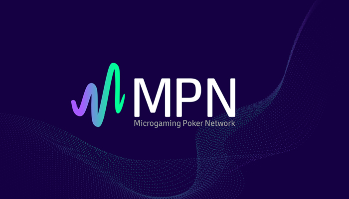 MPN закроется в 2020 году