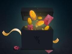 Run It Once Poker запустили дополнительную систему рейкбека Legends
