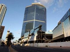 Чемпион WSOP стал генеральным директором казино в Лас-Вегасе