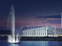 В канадском казино Lac-Leamy сорвали джекпот 500 000$