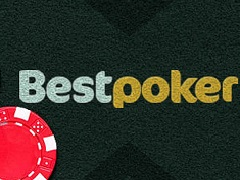 How to download BestPoker to computer